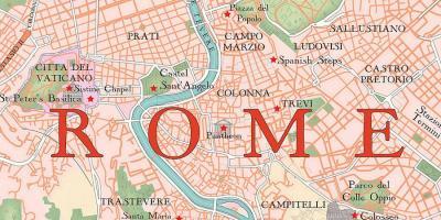 Roma Kart Kart Roma Lazio Italia
